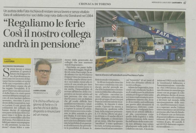 Articolo-La-Stampa-