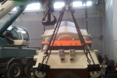 FATA-trasporto-macchinari-2