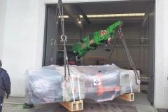 FATA-trasporto-macchinari-3