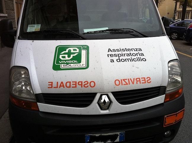 FATA-trasporto-ADR-4