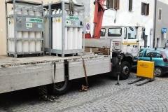 FATA-trasporto-ADR-6