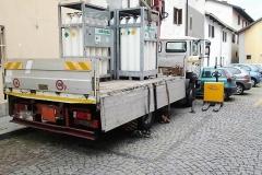 FATA-trasporto-ADR-7